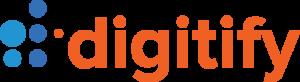 Digitify